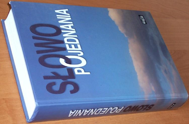 Slowo-pojednania-Ksiega-pamiatkowa-z-okazji-siedemdziesiatych-ur-ks-Michala-Czajkowskiego-Wwa-Bibl-Wiezi-2004