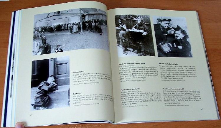 Dzieci-lodzkiego-getta-Litzmannstadt-Getto-Children-of-the-Lodz-ghetto-Oficyna-Bibliofilow-2009-Holocaust-1940-1941-1942