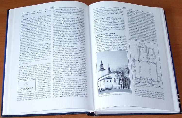 Olejnik-Tadeusz-Leksykon-miasta-Wielunia-Wielun-Wielunskie-Towarzystwo-Naukowe-2007