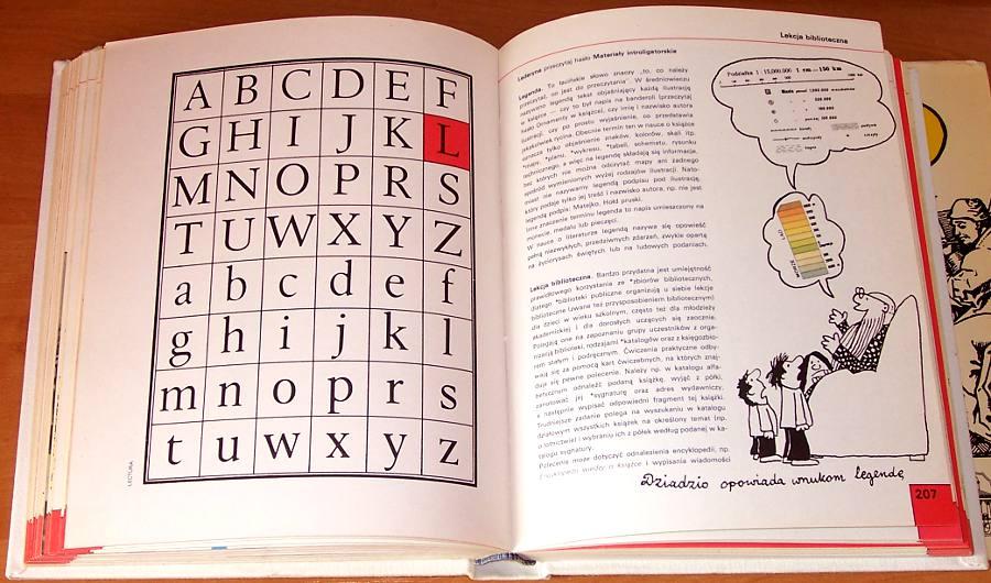 O-ksiazce-Mala-encyklopedia-dla-nastolatkow-Wroclaw-Zaklad-Narodowy-im-Ossolinskich-1987-books-book