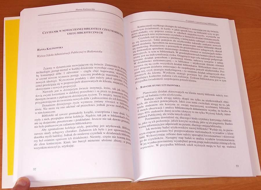 Marketing-i-jakosc-uslug-bibliotek-akademickich-Ogolnopolska-IV-Konf-Bibl-Niepublicznych-Szkol-Wyzszych-Wroclaw-2002