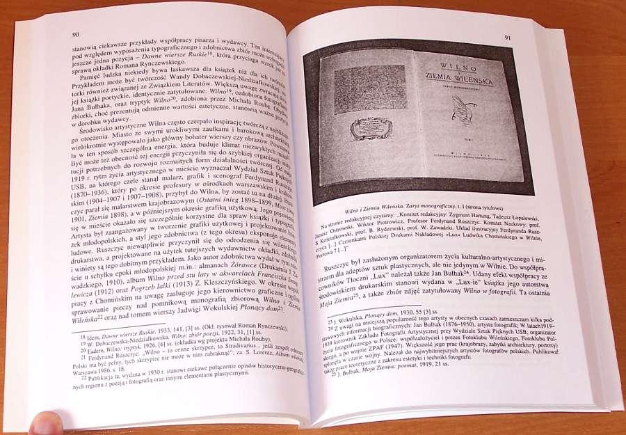 Historia-i-wspolczesnosc-w-badaniach-bibliologicznych-Z-prac-Katedry-Bibliotekoznawstwa-i-Informacji-Naukowej-UL-2007