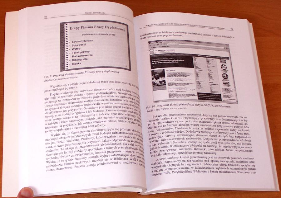 Dzialalnosc-naukowa-i-informacyjna-bibliotek-uczelnianych-Teoria-a-praktyka-Bialystok-Wyd-Wyzszej-Szk-Ekonom-2005