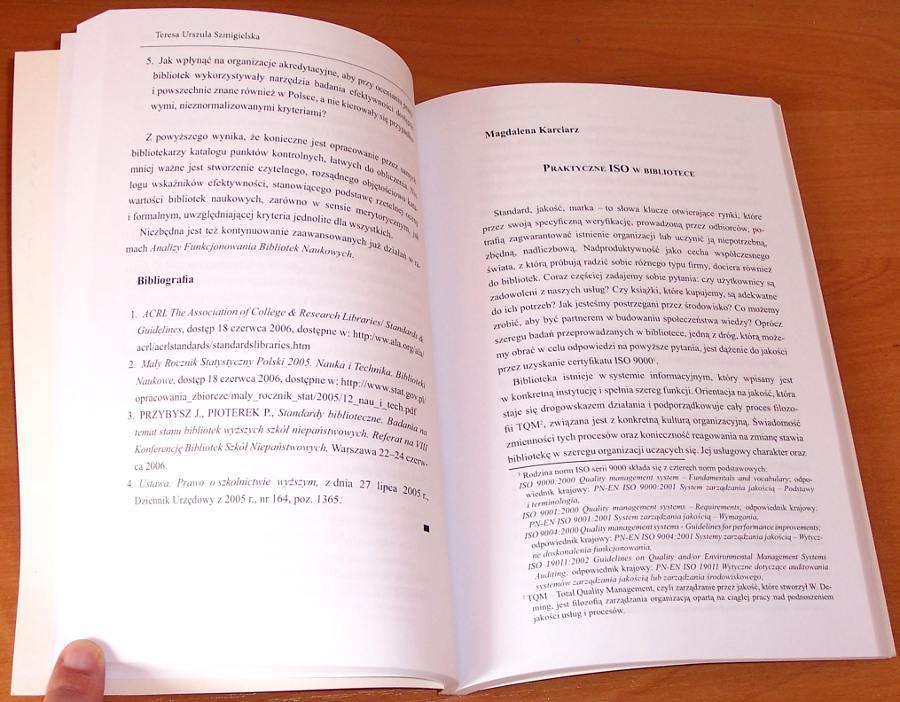 Standardy-w-bibliotekach-naukowych-Stan-obecny-i-przyszlosc-Wwa-Wyzsza-Szkola-Przeds-i-Zarzadz-im-Kozminskiego-2007