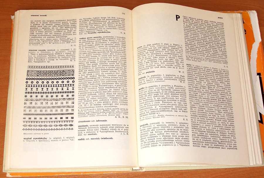 Encyklopedia-wiedzy-o-prasie-Ed-Julian-Maslanka-Wroclaw-Krakow-Ossolineum-Osrodek-Badan-Prasoznawczych-1976