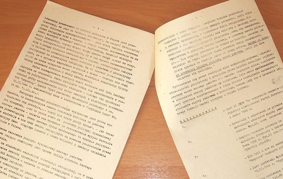 Zrodla-konfliktow-miedzy-panstwem-a-kosciolem-w-Polsce-ok-maj-1966