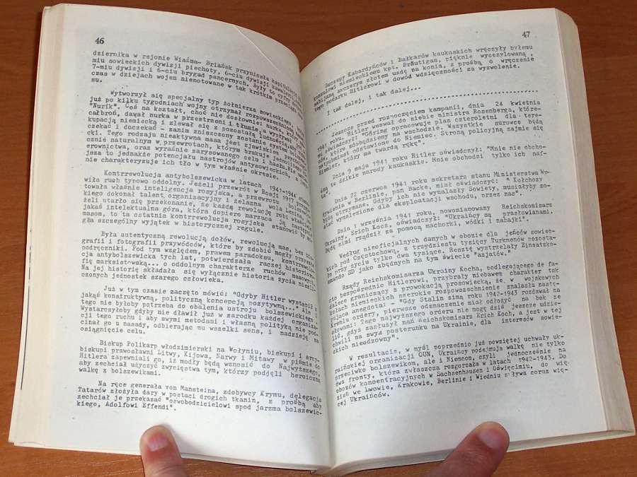Mackiewicz-Jozef-Kontra-Warszawa-Wroclaw-Wers-1988-drugi-obieg-bibula-wydanie-podziemne-przedruk-nielegalny