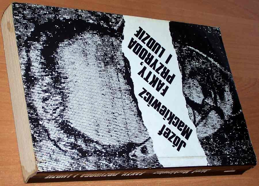 Mackiewicz-Jozef-Fakty-przyroda-i-ludzie-Londyn-Kontra-1984