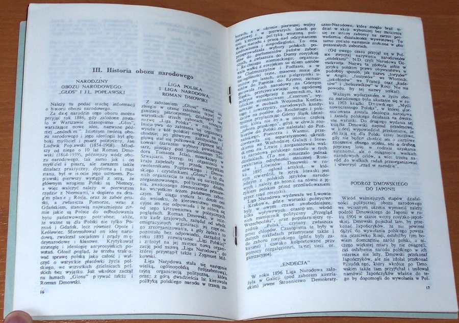 Giertych-Jedrzej-Polski-oboz-narodowy-ok-1983-Przedruk-z-wyd-Londyn-1977