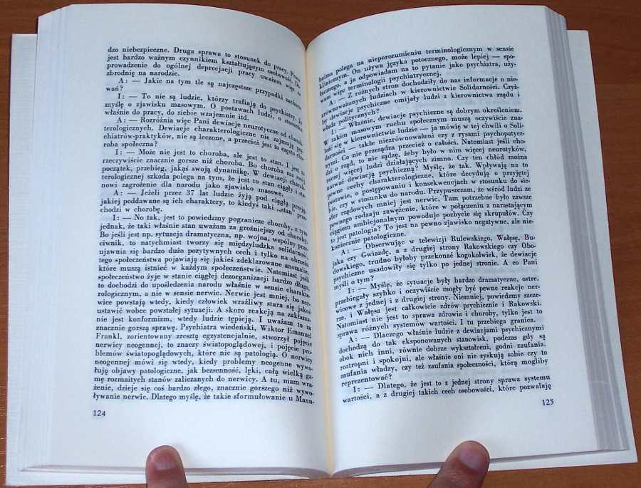 Rozmowy-niekontrolowane-Paryz-Instytut-Literacki-1983-stan-wojenny