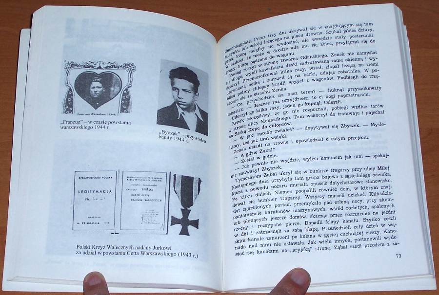 Ziemian-Jozef-Papierosiarze-z-placu-Trzech-Krzyzy-Lodz-Oficyna-Bibliofilow-1995