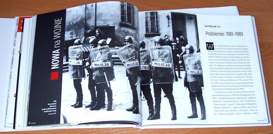 N-jak-nowa-Od-wolnego-slowa-do-wolnosci-1977-1989-Warszawa-Stowarzyszenie-Wolnego-Slowa-IPN-2012