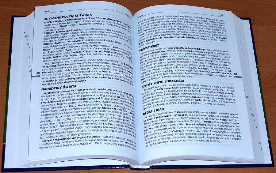 Slownik-lektur-Przyjazne-omowienia-Zrozumiale-streszczenia-Charakterystyki-bohaterow-Gimnazjum-Krakow-Greg