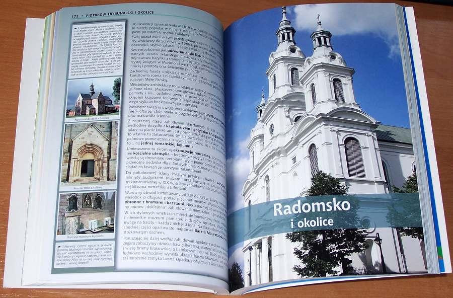 Mokras-Grabowska-Justyna-Rzenca-Piotr-Wojewodztwo-lodzkie-Przewodnik-turystyczny-Lodz-2007