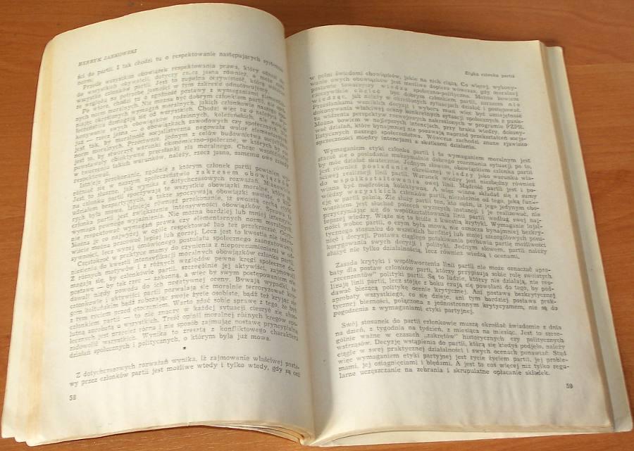 Nowe-Drogi-Organ-teoretyczny-i-polityczny-KC-PZPR-1968-nr-7-230-Warszawa-Wydawnictwo-Wspolczesne-RSW-Prasa-1968