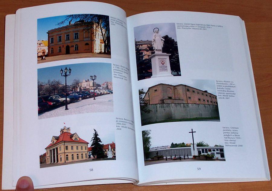 Przewodnik-po-Leczycy-i-regionie-leczyckim-Wyd-3-Leczyca-Tow-Milosnikow-Ziemi-Leczyckiej-Oddz-Tow-Nauk-Plockiego-2008