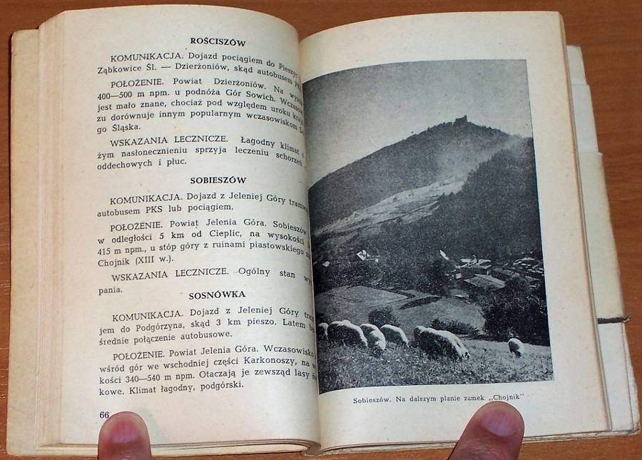 Dolnoslaski-Informator-Turystyczny-Wydanie-drugie-Wroclaw-Oddzial-Wroclawski-PTTK-1957