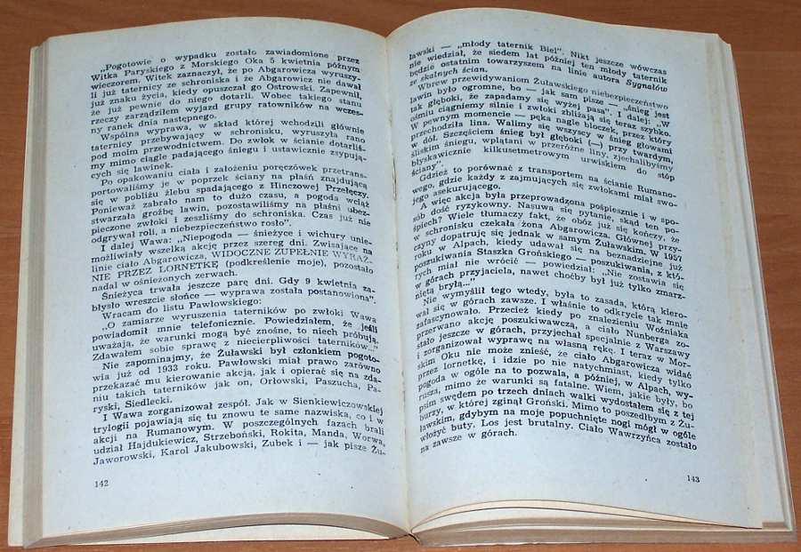 Wilczkowski-Miejsce-przy-stole-Lodz-Lodzkie-1983-Tatry-alpinizm-taternictwo-wspinaczka-gory-taternik