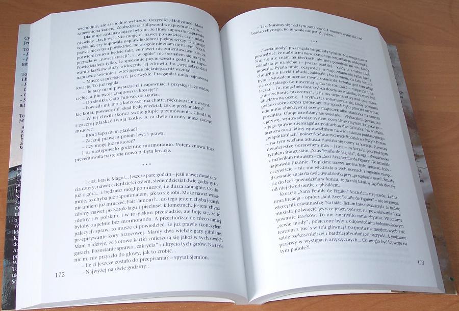 Jochimek-Chrystus-i-biale-niedzwiedzie-Lodz-Anima-Tygiel-Kultury-2008-Pierwsze-wojny-Ludwika-Zbikowskiego-Skradajac-sie