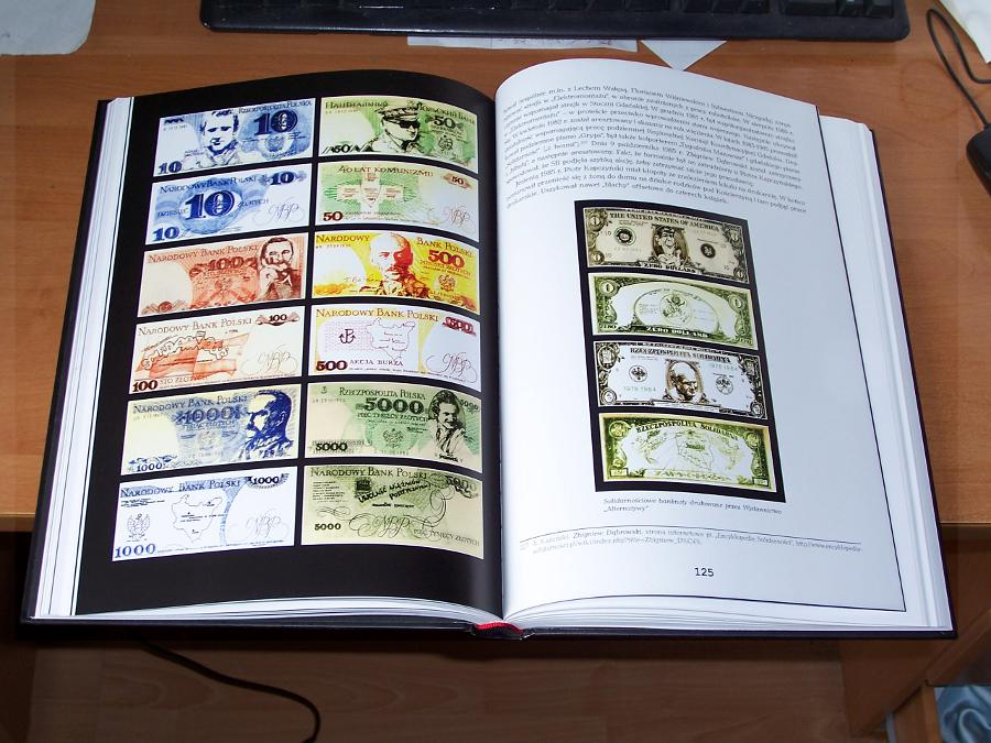 Polak-Wojciech-Wydawnictwo-Alternatywy-Z-dziejow-gdanskiej-poligrafii-podziemnej-A-Excalibur-Finna-2009-bibula-podziemne