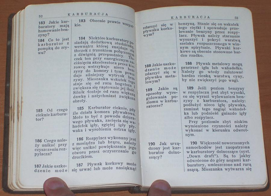 Tuszynski-Adam-Egzamin-kierowcy-w-pytaniach-i-odpowiedziach-Podrecznik--Warszawa-Trzaska-Evert-i-Michalski-1941