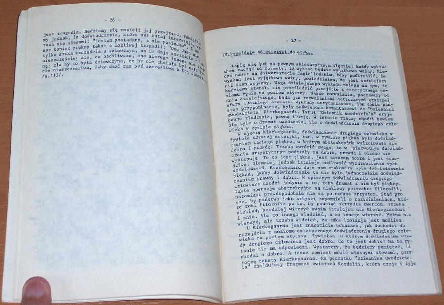 Tischner-Jozef-Dramat-czlowieka-1985-Antropologia-filozoficzna-Filozofia-chrzescijanska