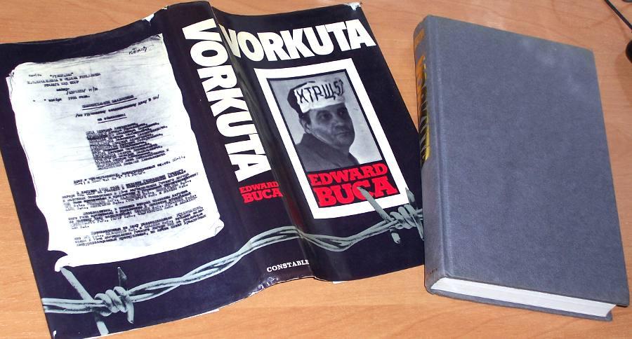 Buca-Edward-Vorkuta-London-Constable-1976