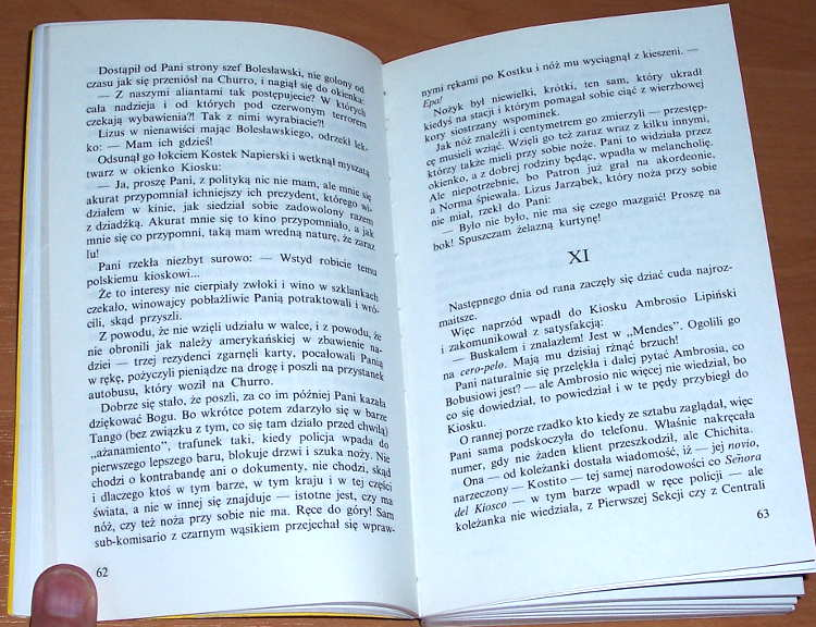 Straszewicz--Turysci-z-bocianich-gniazd-Warszawa-PIW-Panstwowy-Instytut-Wydawniczy-1992-emigracja-polonia