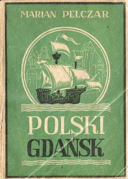 Pelczar Gdańsk Gdansk Danzig wbe0001