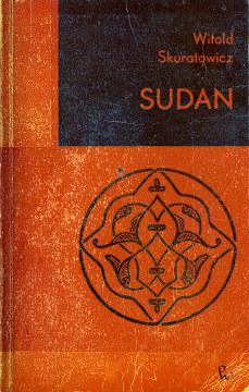 Skuratowicz Sudan Chartum Afryka wbe0003