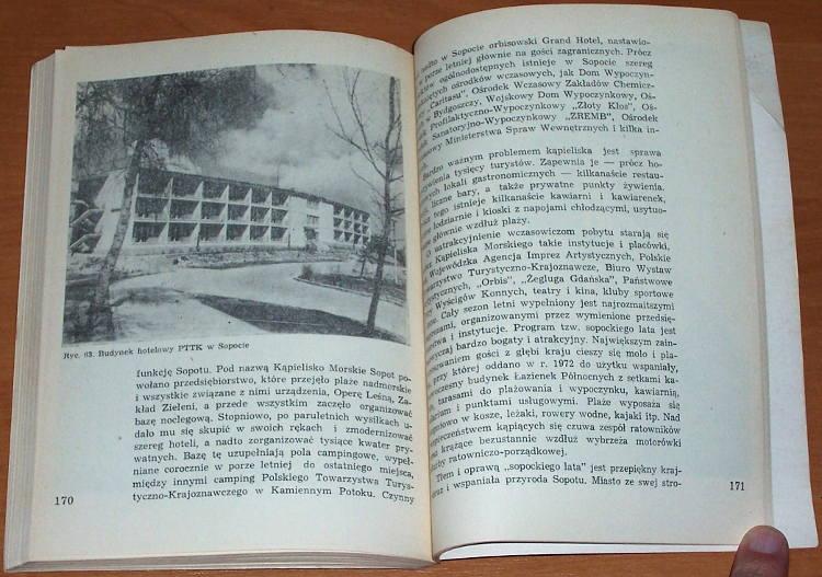 Mamuszka-Franciszek-Sopot-Szkice-z-dziejow-Gdansk-Zaklad-Narodowy-im-Ossolinskich-1975-Zoppot